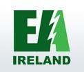 EAI logo
