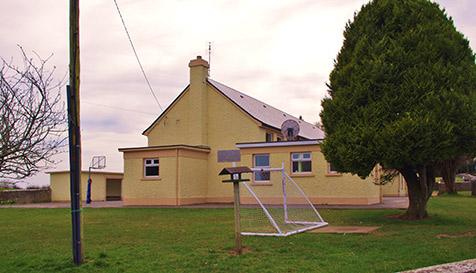 Local-Schools